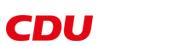 HORST GIES MdL Logo